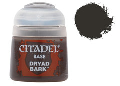 Base: Dryad Bark 21-23