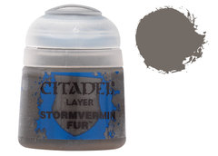 Stormvermin Fur 22-55