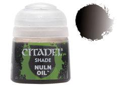 Nuln Oil 24-14