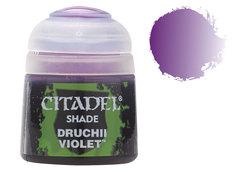 Druchii Violet 24-16