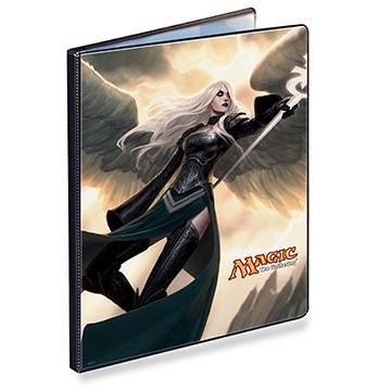 Avacyn Restored 9-Pocket Portfolio