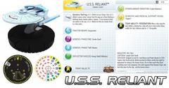 U.S.S. Reliant (10)