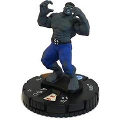 Hulk (102)