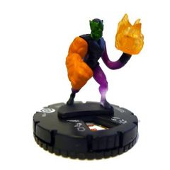 Super Skrull (208)