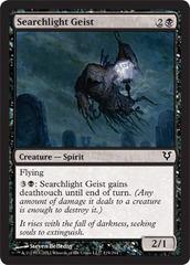 Searchlight Geist - Foil