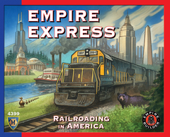 Empire Express
