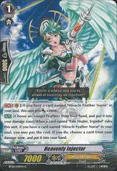 Heavenly Injector - BT06/049EN - C