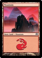 Mountain (147)