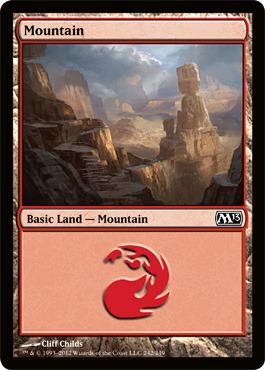 Mountain (242)