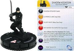 Shadow Assassin (002)