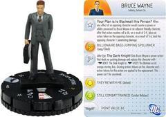 Bruce Wayne - 003