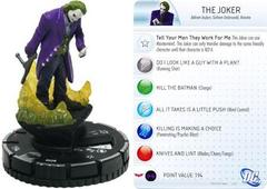 The Joker - 028