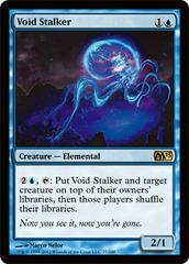 Void Stalker - Foil
