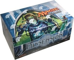 Dissension Theme Deck Box of 12