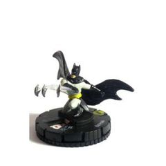 Batman (002)