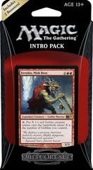 Magic 2013 Intro Pack - Mob Rule