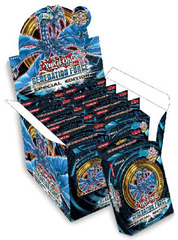 Yu-Gi-Oh Generation Force Special Edition Box