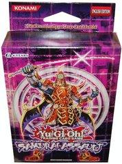 Samurai Assault Special Edition Box