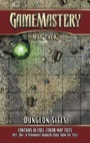 GameMastery Map Packs Dungeon Sites