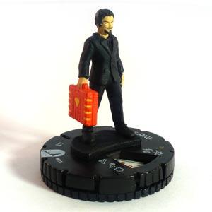Tony Stark (011)
