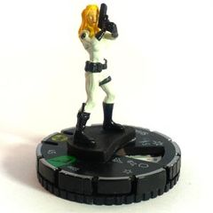 Sharon Carter (022)