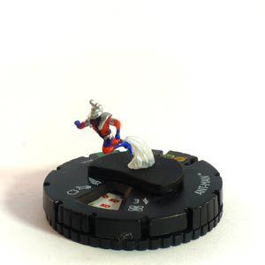 Ant-Man (026)