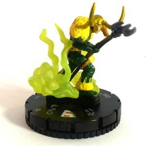 Loki (042)