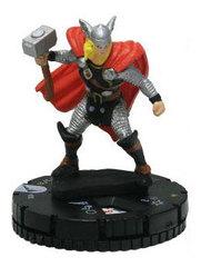 Thor (202)