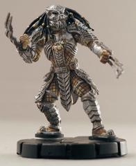 Martial Predator - 013