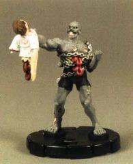 Zombie Strongman - 068