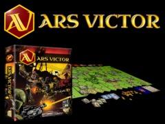 Ars Victor
