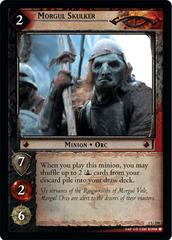 Morgul Skulker - Foil