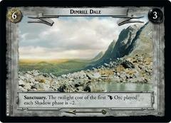 Dimrill Dale - Foil