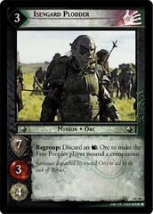 Isengard Plodder - Foil