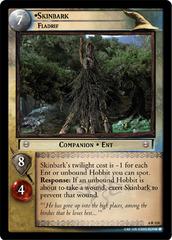 Skinbark, Fladrif - Alternate Image - Foil