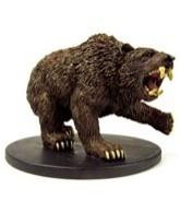 Dire Bear