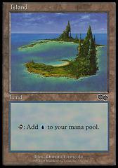 Island (336)