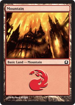 Mountain (269)