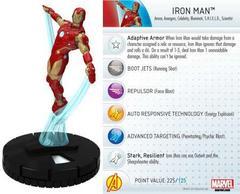 Iron Man (009)