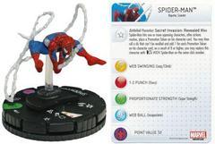 Spider-Man (017)