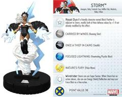 Storm (020)