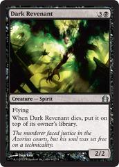 Dark Revenant - Foil