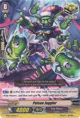 Poison Juggler - BT07/079EN - C