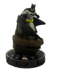 Batman (053)