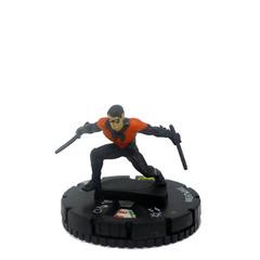 Nightwing (008)