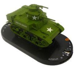 Military Tank (V005)