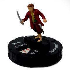 Bilbo Baggins (201)