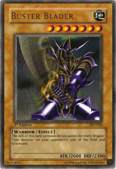 Super Rare by Yu-Gi-Oh! PSV-003 - Pharaohs Servant Yu-Gi-Oh! Unlimited Edition Parasite Paracide