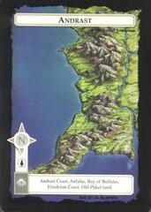 Andrast [Blue Border]