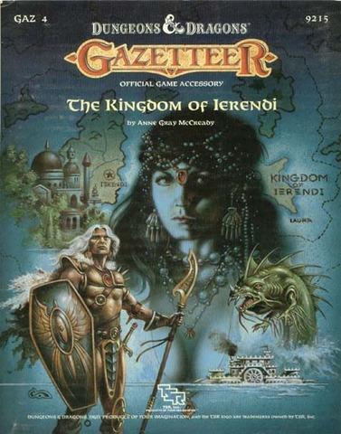 D&D GAZ4 - The Kingdom of Ierendi 9215